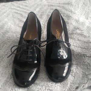 Bettina heels